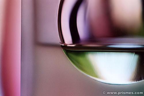 http://prismes.free.fr/verre11-02/h2oagaini.jpg